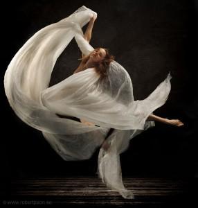dance2_01
