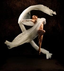 dance2_02