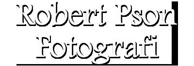 Gravidfotografering och Babyfotografering i Stockholm